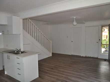 119/17 Marlow Street, Woodridge 4114, QLD Townhouse Photo