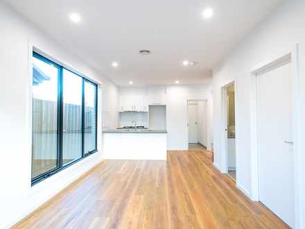 4/21 Moore Avenue, Clayton South 3169, VIC Townhouse Photo