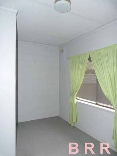 UNIT 1/8 Reilly Avenue, Benalla 3672, VIC Unit Photo