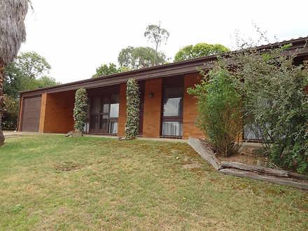 12 Declouett Place, Bathurst 2795, NSW House Photo
