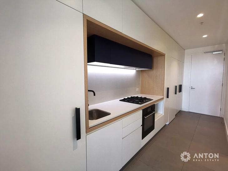 604/421 Docklands Drive, Docklands 3008, VIC Apartment Photo