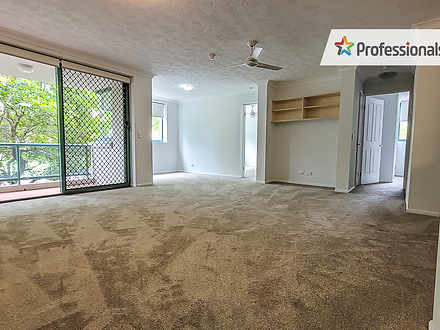 10/1 Burleigh Street, Burleigh Heads 4220, QLD Unit Photo