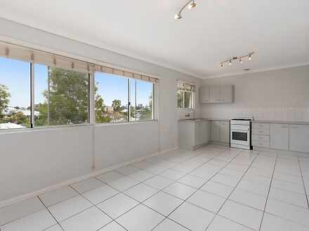 7/102 Henderson Street, Bulimba 4171, QLD Apartment Photo