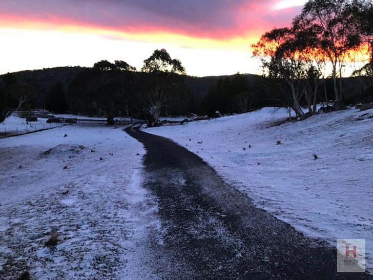 76 Snowgrass Drive, Jindabyne 2627, NSW Acreage_semi_rural Photo