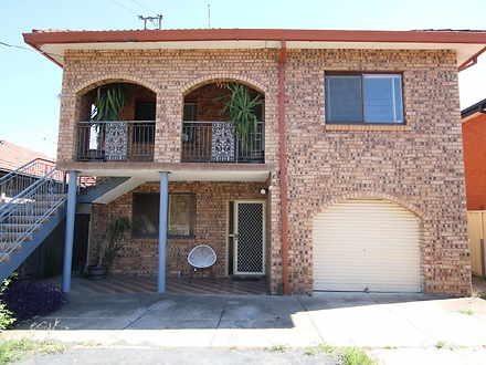 1/38 Nelson Street, Mount Druitt 2770, NSW House Photo
