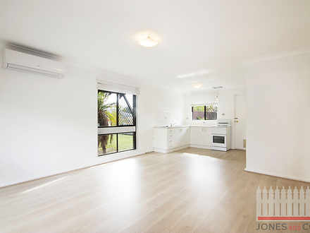 1/26 Banksia Street, Joondanna 6060, WA Unit Photo
