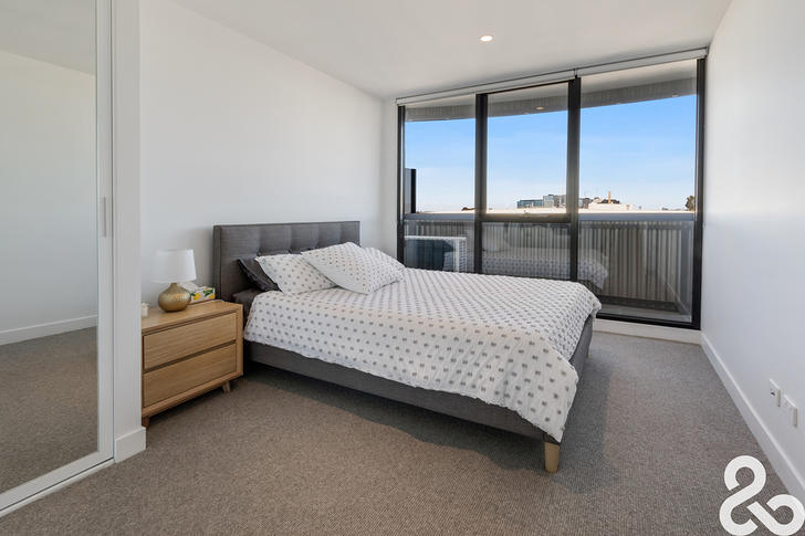 605/191 High Street, Preston 3072, VIC Apartment Photo