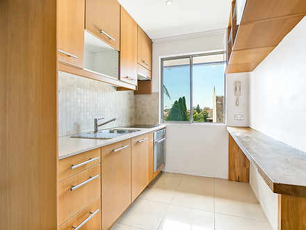 13/542-544 New Canterbury Road, Dulwich Hill 2203, NSW Apartment Photo