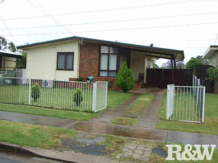 26 Mangariva Avenue, Lethbridge Park 2770, NSW House Photo