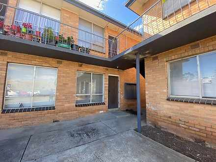 4/5-7 New Street, South Kingsville 3015, VIC House Photo
