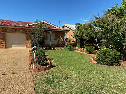 34B Elder Road, Griffith 2680, NSW House Photo