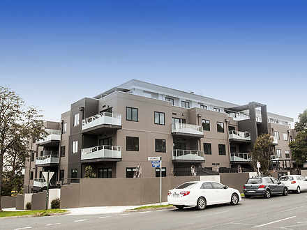 215/373-377 Burwood Highway, Burwood 3125, VIC Apartment Photo