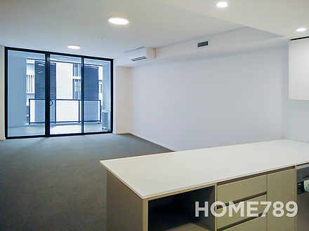 625/2E Charles Street, Canterbury 2193, NSW Apartment Photo