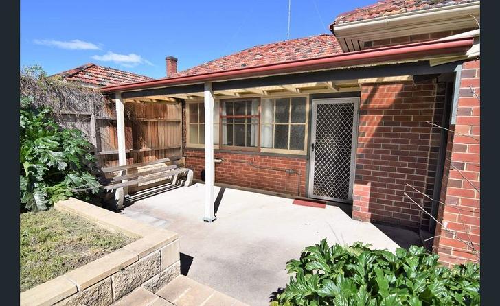 191A William Street, Bathurst 2795, NSW Duplex_semi Photo