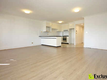 LEVEL G/3H/164 Burwood Road, Concord 2137, NSW Apartment Photo