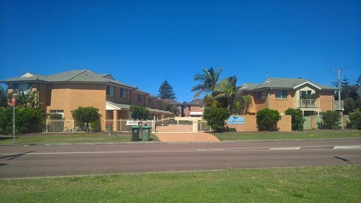4/60-64 Eloora Road, Toowoon Bay 2261, NSW Townhouse Photo
