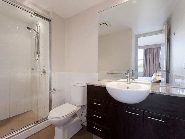 90/369 Hay Street, Perth 6000, WA Apartment Photo
