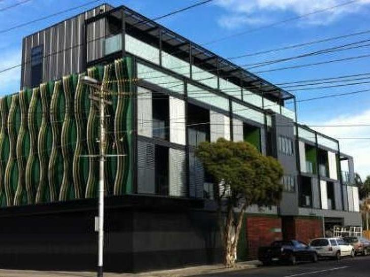 104/43 Duke Street, St Kilda 3182, VIC Apartment Photo