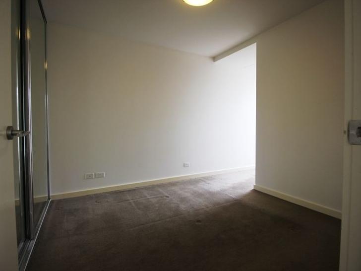 26/8 Crefden Street, Maidstone 3012, VIC Apartment Photo