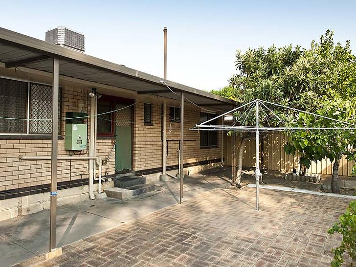 8 Albemarle Way, High Wycombe 6057, WA House Photo