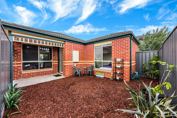 3/10 Avalon Street, Broadmeadows 3047, VIC House Photo