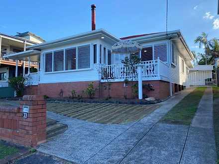 33 Sutherland Street, Kingscliff 2487, NSW House Photo