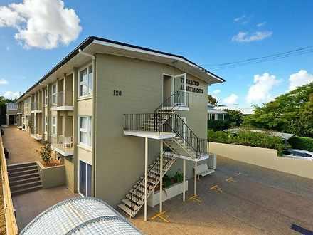 120 Terrace Street, New Farm 4005, QLD Studio Photo