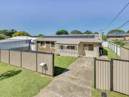 15 Treeby Street, Tingalpa 4173, QLD House Photo