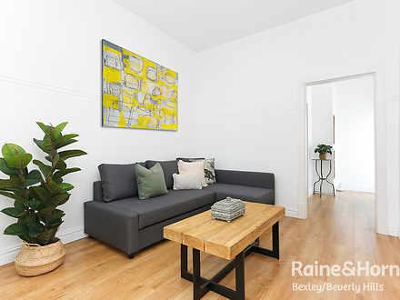 1/3 Glenfarne Street, Bexley 2207, NSW Apartment Photo