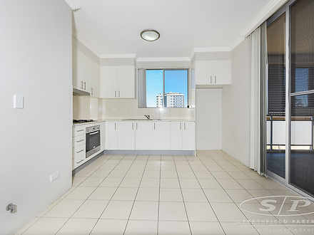 15/10-12 Parnell Street, Strathfield 2135, NSW Unit Photo