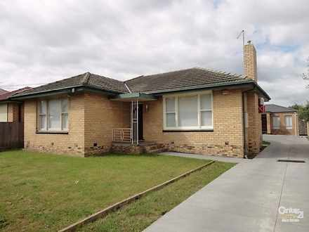 1/464 Clayton Road, Clayton South 3169, VIC House Photo