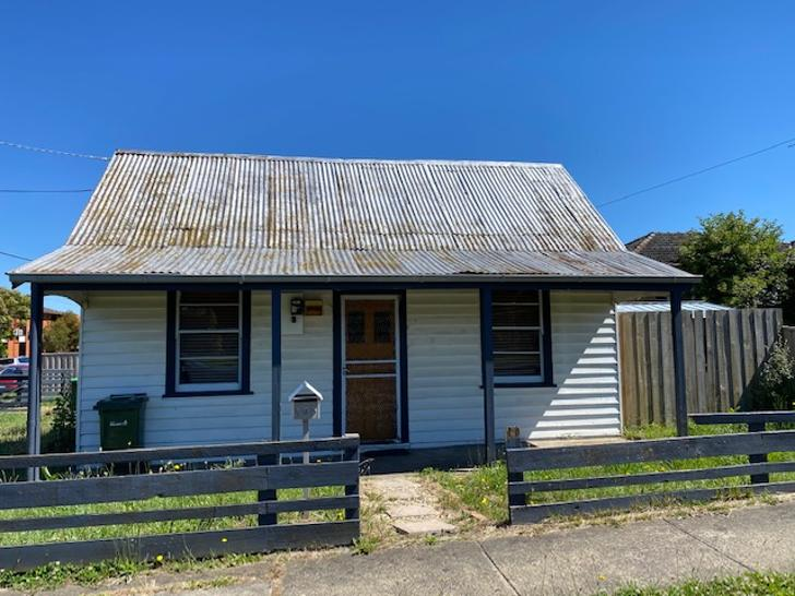 105 York Street, Golden Point 3350, VIC House Photo
