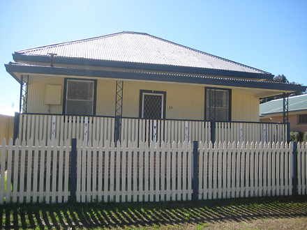 1/33 Harle Street, Weston 2326, NSW House Photo