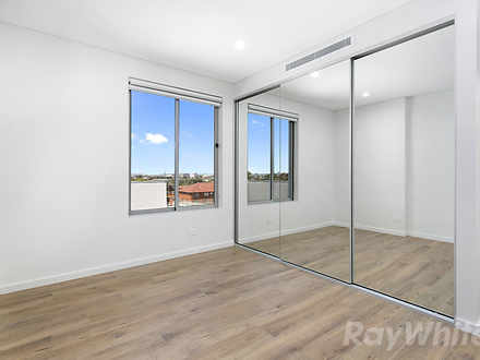 501/401 Illawarra Road, Marrickville 2204, NSW Apartment Photo