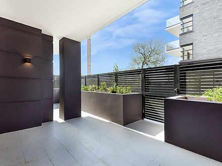 B304/2 Livingstone Avenue, Pymble 2073, NSW Apartment Photo