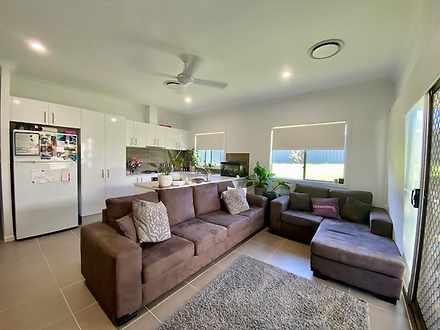 2/73 Royalty Street, West Wallsend 2286, NSW Duplex_semi Photo