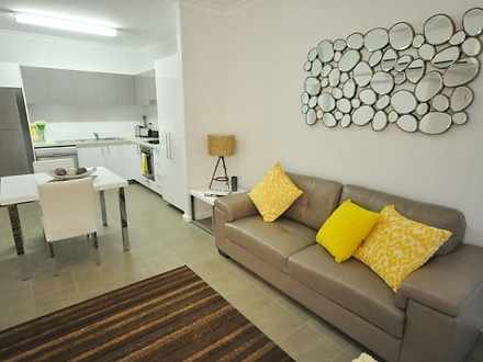 3/16 Smith Street, South Hedland 6722, WA Apartment Photo