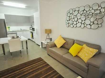 3/16 Smith Street, South Hedland 6722, WA Apartment Photo