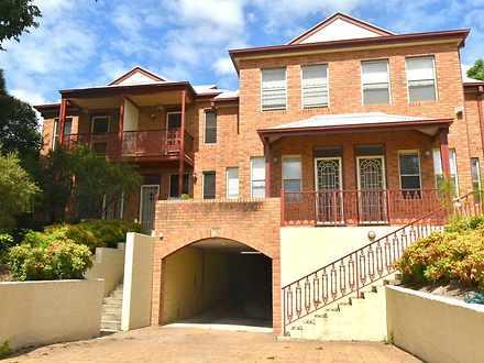 3/23 View Street, Camden 2570, NSW Townhouse Photo