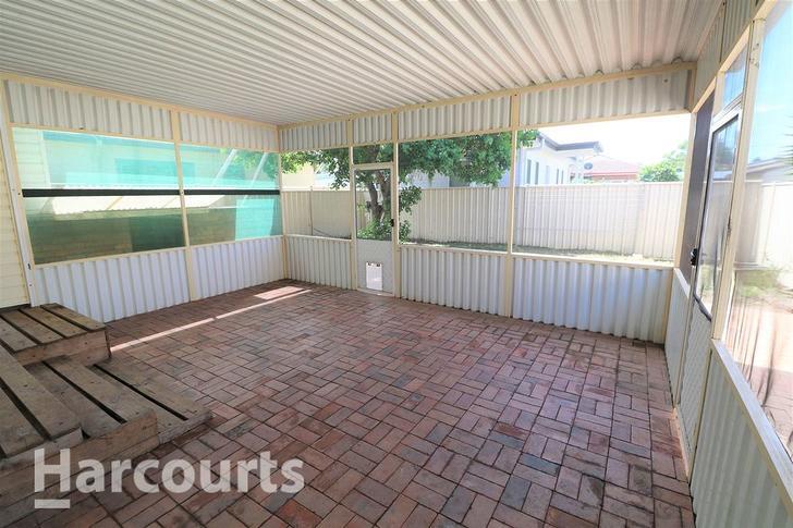 15 Birdwood Avenue, Umina Beach 2257, NSW House Photo