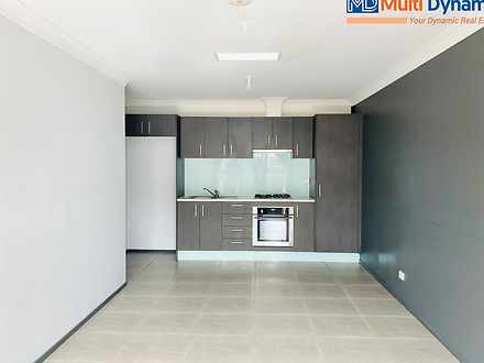 11A Freitas Road, Edmondson Park 2174, NSW Duplex_semi Photo