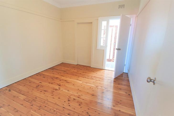 6/245 Maroubra Road, Maroubra 2035, NSW Apartment Photo