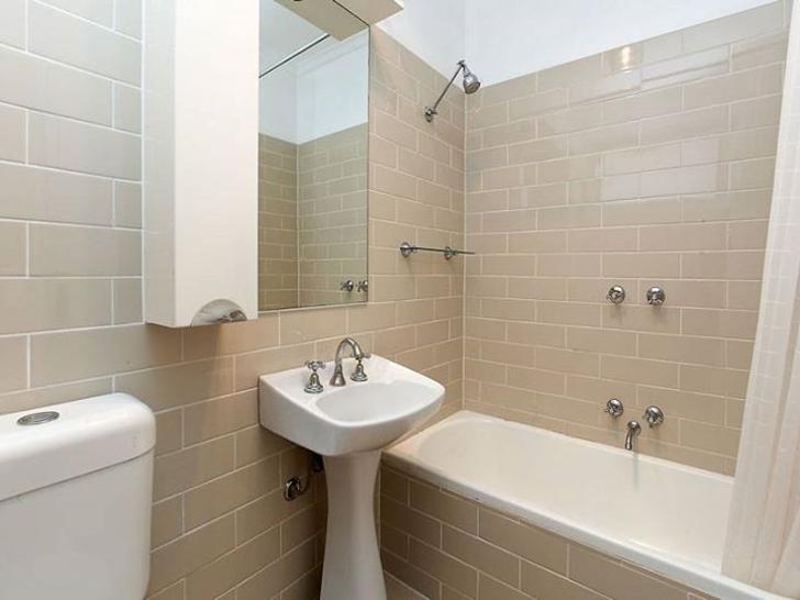 28/37 Hotham Street, St Kilda East 3183, VIC Apartment Photo