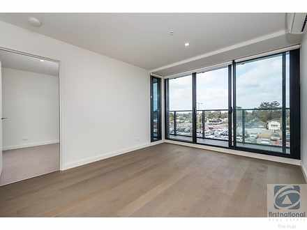406/6 Railway Road, Cheltenham 3192, VIC Apartment Photo