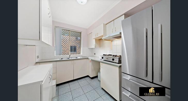 75/12-18 Equity Place, Canley Vale 2166, NSW Unit Photo