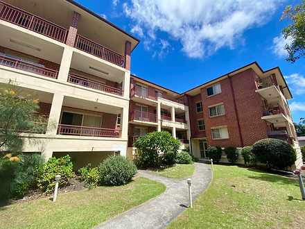 3/36 Firth Street, Arncliffe 2205, NSW Apartment Photo