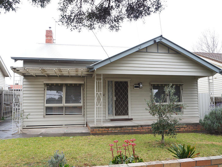 14 West Street, Preston 3072, VIC House Photo