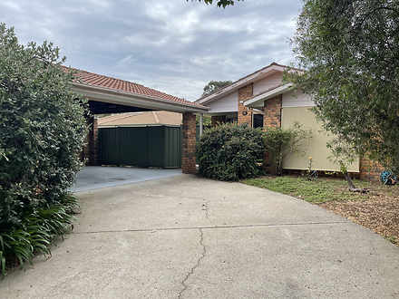8 Snowgum Place, Jerrabomberra 2619, NSW House Photo