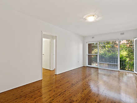 1/31 Elizabeth Street, Ashfield 2131, NSW Apartment Photo