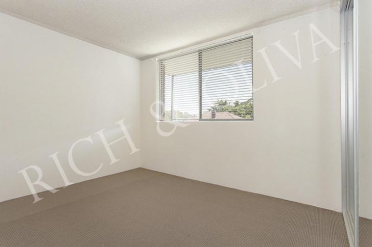 1/438 Liverpool Road, Ashfield 2131, NSW Apartment Photo